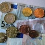nueva ley anti lavado de dinero mexicana