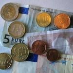 La Nueva Ley Anti-Lavado de Dinero Mexicana